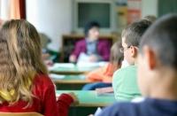 Тепер навчальний рік для школярів триватиме від 1 вересня по 1 липня