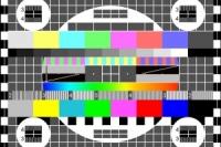 Нацсовет оштрафовал 12 харьковских телерадиокомпаний