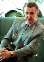 Пам'яті  Георгія Кірпи