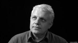 Білоруський, російський і український журналіст Павло Шеремет. Яким він був?