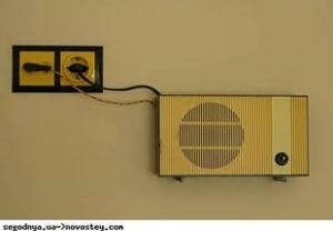 В Білорусі до 1 жовтня повністю відключать дротове радіо