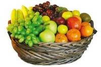 На ізюмських ринках дешевшають овочі та фрукти