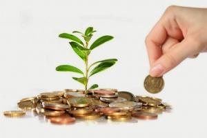 Куди сьогодні можна вкласти (інвестувати) гроші, щоб отримувати стабільний дохід
