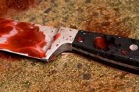 У Краснопавлівці на Лозівщині жінка одним ударом вбила товариша по чарці