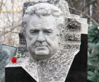 Харківщина відзначить 80-річчя з дня народження Олександра Масельського
