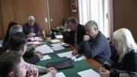 На Ізюмщині визначено кращу сільську раду