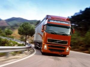 Як почати бізнес вантажоперевезень з нуля