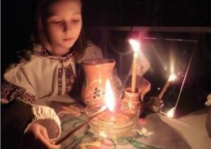 18 января – Крещенский сочельник: традиции, приметы, обряды
