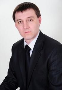 Заступник Лозівського міськголови написав заяву на звільнення