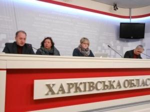На Харківщині підбили підсумки першого епату реформування ЗМІ