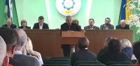 Журналісти Харківщини  провели звітно-виборчу конференцію