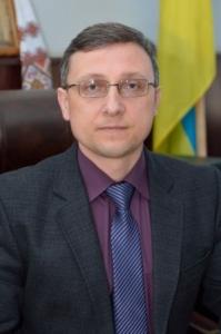 Призначено голову Шевченківської районної державної  адміністрації