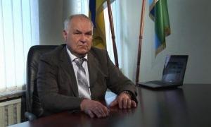 За что экс-мэра Святогорска привлекли к ответственности?