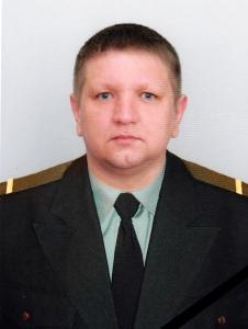 Наш земляк Станіслав Курбатов загинув в зоні АТО