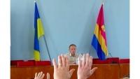 Секретар Куп'янської міськради виконує обов'язки голови