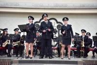 У Слов'янську на площі буде грати оркестр