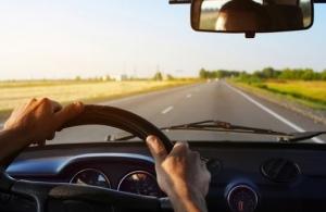 Тепер українці мають їздити в населених пунктах не швидше 50 км/год