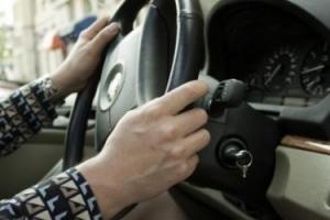 В Україні діє новий порядок видачі посвідчення водія