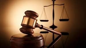 Ізюмський міськрайонний суд захищає права споживачів