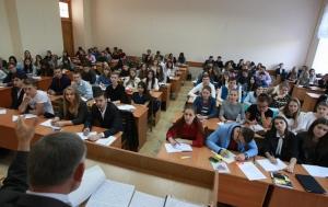 Сьогодні в Україні стартує реєстрація на ЗНО