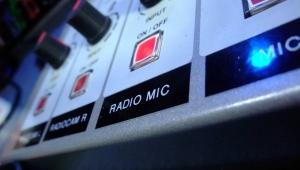 """""""Укртелеком"""" підвищує абонплату за дротове радіо"""