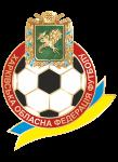 Ізюмські футболісти втратили перемогу на останній хвилині гри