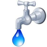 В Ізюмі підвищили тарифи на воду
