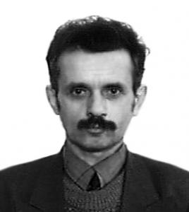 Світлій пам'яті нашого колеги, журналіста - Петра Чайковського