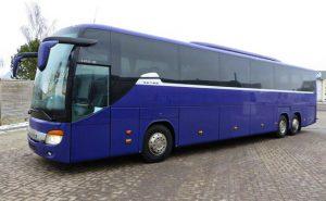 автобус Харьков Изюм